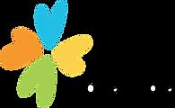 club-mahindra-logo-95D973A6C9-seeklogo.c