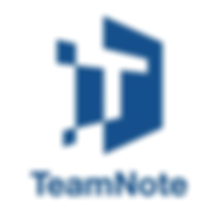 TeamNote logo.png