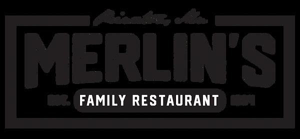 Merlin's_01.png