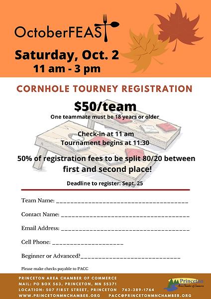 Cornhole Tourney Registration (1).png