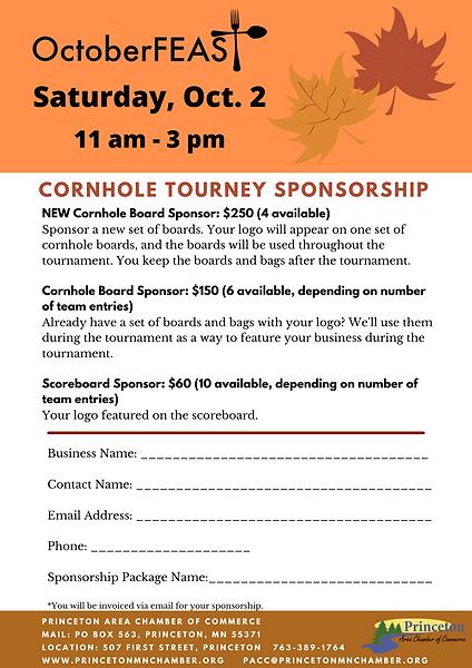 Cornhole Tourney Sponsors (1).png