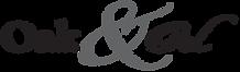 oakoil_logo_modified_400.png