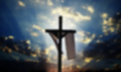 a+cross_edited.jpg