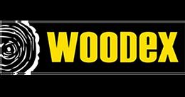 WOODEX 2022