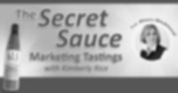 KLA Marketing .png