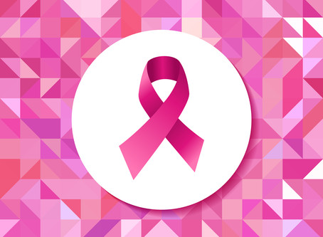 Breast Cancer and 4 Leadership Lessons