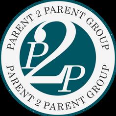 Parent 2 Parent Group Inc.