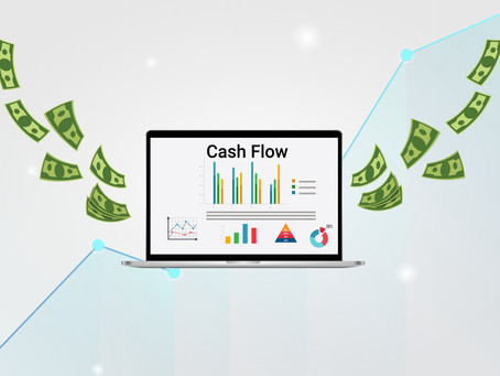 Understanding Cash Flow Statement (CFS) and Analyzing its meanings