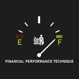 Financial Performance Technique