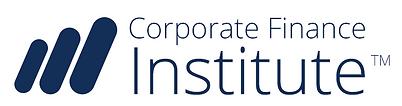 12531421-corporate-finance-institute-onl