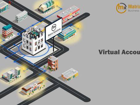Virtual Accounting