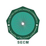 SECM_Logo.jpg