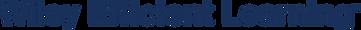 wel-logo-full-2.png