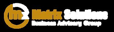 mx-advisory-logo.png