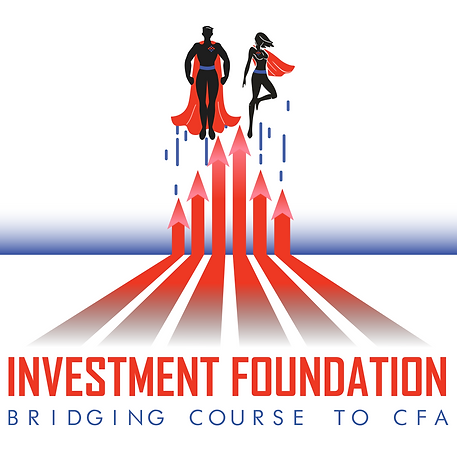 Investment Foundation