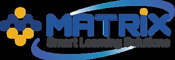 Matrix SLS logo