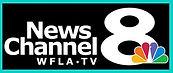 WFLA8 Logo_e.jpg