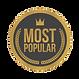 Popular2