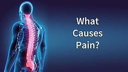 what causes pain.jpg