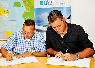 ondertekening BIA.jpg
