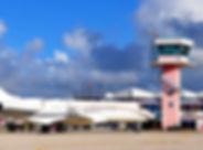 airport sep 19 1.jpg