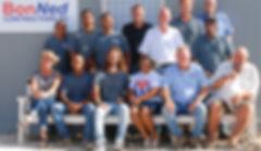 staff sep 19 1.jpg