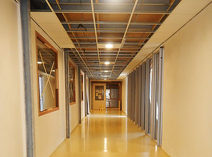 bonned ziekenhuis dec 18 1.jpg