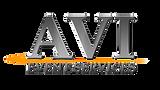 AVI_logo2021.png