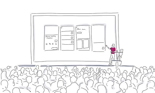 Presentation-1024x619.png