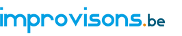 Improvisons.be-logo2021-png.png