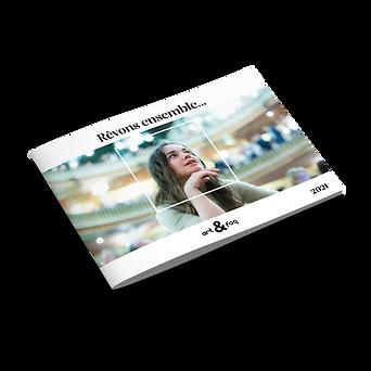 art&faq-dossier2021-cover.png