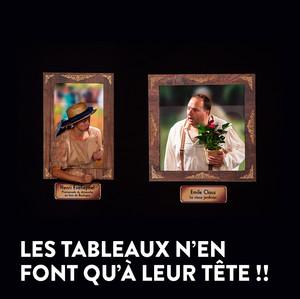 LesTableaux-SQ.jpg