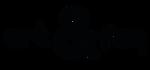 Logo-AF-Alone-BIG_2x.png