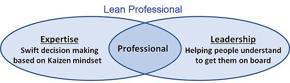 Lean Professional.jpg