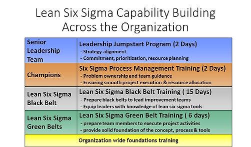 LSS Capability Building.jpg