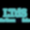 emblemmatic-la-terra-del-sole-logo-2.png