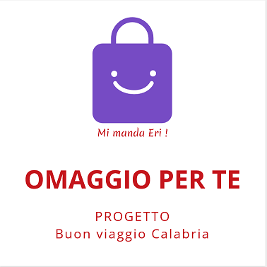 omaggio.png