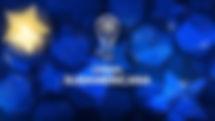 Copa_sulamericana-2.jpg