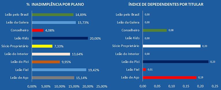 gráfico 2.png