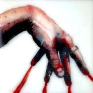 knowing hands no. 1