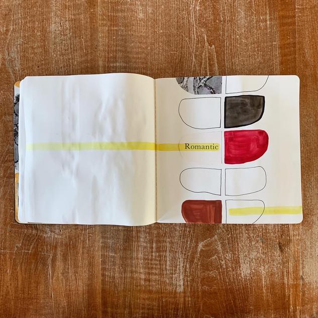 sketchbook p. 3