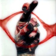 knowing hands no. 3