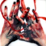 knowing hands no. 2