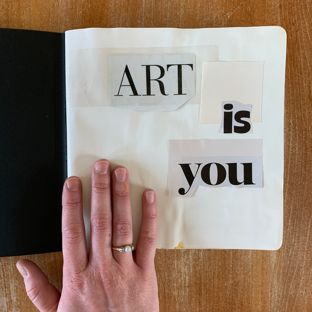 sketchbook p. 1