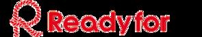 logo-d805b539aaed7808ba01da7259da5832184