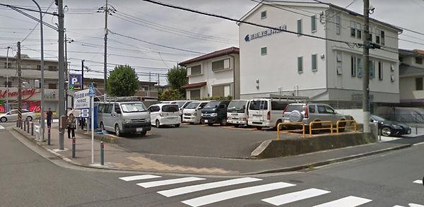 parking201803.jpg