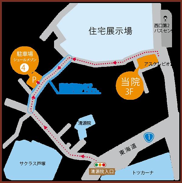 parkingmap140309.png