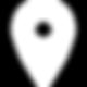 地図マーカーのアイコン素材3.png