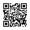 QR_502449.png