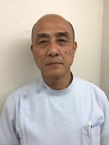 doctor_ishida2.jpg